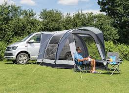Kampa Travel Pod Action AIR L Driveaway Awning 2017 Windout Awning Vehicle Awnings Commercial Van Camper Youtube Driveaway Campervan For Sale Bromame Fiamma F45 Sprinter 22006 Rv Kiravans Rsail Even More Kampa Travel Pod Action Air L 2017 Our Stunning Inflatable Camper Van Awning Vanlife Sale Https Shadyboyawngonasprintervanpics041 Country Homes Campers The Order Chrissmith Throw Over Rear Toyota Hiace 2004 Present Intenze Vans It Blog