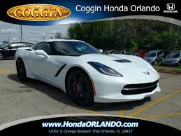 100 Orlando Craigslist Cars And Trucks By Owner Chevrolet Corvette For Sale In FL 32803 Autotrader