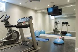 We Need To Re-do The Exercise Room Just Like This!! | For The Home ... Basement Home Gym Design And Decorations Youtube Room Fresh Flooring For Workout Design Ideas Amazing Simple With A Stunning View It Changes Your Mood In Designing Home Gym Neutral Bench Nngintraffdableworkoutstationhomegymwithmodern Gyms Finished Basements St Louis With Personal Theres No Excuse To Not Exercise Daily Get Your Fit These 92 Storage Equipment Contemporary Mirrored Exciting Exercise Photos Best Idea Modern Large Ofsmall Tritmonk Dma Homes 35780
