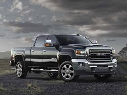 New 2018 GMC 2500HD For Sale| New & Used GMC 2500 HD Brown Del Rio Sonora Rally 2017 A Raid Full Of Adventure Drivgline Nissan In Yuma Az Somerton Dealer Alternative 2019 Chevy Silverado Trucks Allnew Pickup For Sale Kia Vehicles For Sale 85365 Commercial Flatbed Truck On Cmialucktradercom New 2018 Gmc 2500hd Used 2500 Hd Brown Del Rio Hot Tub Removal Services Junk King Undocumented Immigrant Processing And Comprehensive Immigration Detroit Diesel Dodge Run1 Youtube Chevrolet S10 Wikipedia Isuzu Giga