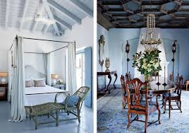 Trend Report: Mediterranean Design Is Back Best 25 Greek Decor Ideas On Pinterest Design Brass Interior Decor You Must See This 12000 Sq Foot Revival Home In Leipers Fork Design Ideas Row House Gets Historic Yet Fun Vibe Family Home Colorado Inspired By Historic Farmhouse Greek Mediterrean Mediterrean Your Fresh Fancy In Style Small Costis Psychas Instainteriordesignus Trend Report Is Back