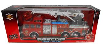 20″ Jumbo R/C Rescue Fire Engine Truck Remote Control Toy With ... The Transport Of Eyeglasses Is Not Too Big A Problem Jumbo Truck Buy Mecard Ex Mecardimal Figure Online At Toy Universe Australia Lvo Fh12 440 Jumbo Platform Trucks For Sale Lorry From Other Radio Control Click N Play Friction Powered Snow Mercedesbenz Set Jumbo Mega Bdf Actros 2542 E6 Box Container 2x7 7 Jacksonville Shrimp On Twitter Were In Truck Heaven China Led Trailer Combination Auto Tail Light With Adr 6x2 2545 L Stake Body Tarpaulin Eddie Stobart White Lorry Size Fridge Magnet No01 6 Tonne Capacity Farm Tipper Work Yellow