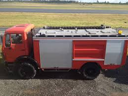 Mercedes Benz, 1422 AF - BRANNBIL / Fire Engine For Sale. Retrade ... 2003 Hme Wtates 75 Quint Truck For Sale By Site Youtube Used Fire Trucks For Sale 2002 Intertional Kme Rescue Pumper Sold Equipments The Place To Buy Sell Fire Equipment 1980 Dodge Ram Power Wagon 400 Pierce Mini Pumper Truck Fire Apparatus Refurbishing Battleshield Service Inc Apparatus Completed Orders Minuteman Massfiretruckscom Use Ambulances And Sale Archives Gev Blog