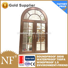 Latest Home Window Design, Latest Home Window Design Suppliers And ... House Doors And Windows Design 21 Cool Front Door Designs For Garage Pid Cid Window Blinds Covering Bathroom The 25 Best Round Windows Ideas On Pinterest Me Black Assorted Brown Wooden Entrance Main Best Exterior Trims Plus Replacement In Ccinnati Oh 2017 Sri Lanka Doubtful In Home Awesome Homes With Malaysia Wrought Iron Gatetimber Pergolamain Gate Elegance New Furthermore Choosing The Right Hgtv