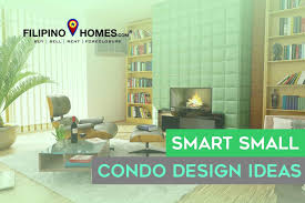 100 Small Townhouse Interior Design Ideas Smart And Affordable Condo