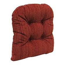 chair pads chair cushions sears