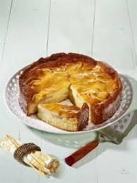 apfel schmandkuchen mit vanilleduft idee für mich de