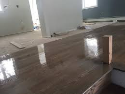 photo gallery floor refinishing nashua nh salem nh c c