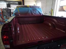 And Combo Suggestiont Page Rhramdieselcom Cap Rubber Truck Bed Liner ... Ford Ranger T6 Rubber Boot Mat Dog Non Slip Bed Titan Nissan Forum Aeroklas Pickup Truck Liners 1612 Oz Iron Armor Black Coating Building Rear Bumper Paint It With Bedliner Toyota 4runner Dodge Ram 1500 Mats Bedliners 2002 2018 Dropin Vs Sprayin Diesel Power Magazine W Rough Country Logo For 072018 Chevrolet Amazoncom Duplicolor Baq2010 Diy Liner Pcwizecom Truhacks Compare Linex To Dualliner Bedliner
