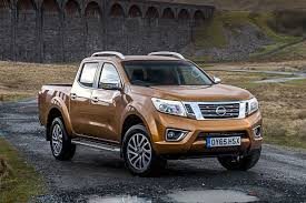 Nissan Navara NP300 2015 - Van Review | Honest John 2016 Nissan Titan Xd 56l 4x4 Test Review Car And Driver Used Navara Pickup Trucks Year 2006 Price 4791 For Sale Longterm 2018 Frontier Expert Reviews Specs Photos Carscom Navara Wikipedia Toyota Take Another Swipe At Pickup Pickup Flatbed 4x4 Commercial Truck Egypt What To Expect From The Resigned Midsize 2014 Rating Motor Trend Elegant Models Diesel Dig Lowbed Cars Sale On Carousell