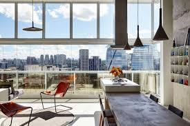100 Apartment In Sao Paulo Jk Apartment So Paulo 2017 Metro Arquitetos