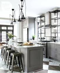 industrial style kitchen pendant lights ricardoigea
