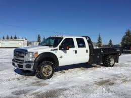 2012 FORD F550 C/C 4WD FLATDECK TRUCK - Weaver Bros. Auctions Ltd. 2010 Ford F550 Super Duty Bucket Truck Item K6334 Sold Available Crane Truck 2015 Service Truck3 Ste Equipment Inc 2005 Rugby Dump Youtube New Mechanics Service 4x4 At Texas Center 2009 Altec At37g 42ft Bucket C12415 Trucks 9 Person Crew Carrier Fire Big Used Ford Flatbed Truck For Sale In Az 2280 2007 For Sale In Medford Oregon 97502 Central 42 Dom111 Imt Southwest Products
