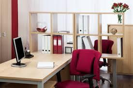 couleur pour bureau quelles couleurs choisir pour votre bureau
