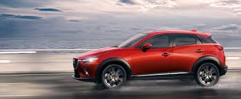 2017 Mazda CX-3 Financing Near Augusta, GA - Gerald Jones Mazda Select Trucks Greensboro Nc New Car Models 2019 20 Darla Moore Went From Small Town To Wall Street Masters Flatbed Truck For Sale In Georgia Augusta Tomorrow Our History Auto Sales Llc Home Ga Carolina Intertional Idlease Reviews Facebook Trucking Estes Dealer Options 2629 Photos 76 Automotive Used 2018 Nissan Frontier Crewcab Pro4x 4wd Vin 1n6ad0ev4jn708749 F350 Utility Service Eaton Georgia Putnam Co Restaurant Drhospital Bank Church