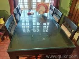 Used Dining Tables Online In Bangalore Home Office Furniture