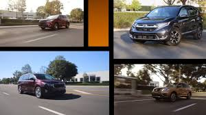 12 Best Family Cars Of 2017 - Kelley Blue Book - YouTube 1955 Kelley Blue Book Shows How Things Have Changed Classiccars Dump Trucks For Sale In Alabama Plus Hino Truck And Used Hoist With Dodge Luxury 78 Cars Competitors Revenue And Employees Owler Company Trade Value Download Pdf Car Guide Know The Actual Cash Acv Of Your Used Cars Motorcycle Twenty New Images Chevy Enterprise Promotion First Nebraska Credit Union Inspirational Easyposters Nissan 2001 Frontier King Cab As