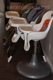 Boon Flair Pedestal High Chair - My Organized Chaos Boon Flair Pneumatic Pedestal Highchair White Orange Chair Fashionable Classic Stokke High Sale With Capvating Luxury 30 Unique Tray Best Of Awesome Reviews With Lift Pinkwhite Discontinued By Manufacturer Bangkokfoodietourcom Stylish Easytoclean Chairs Kitchn Boon Pedestal High Chair