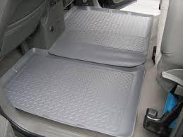 100 Ford Truck Mats Car Seat Back Seat Car Back Seat Cc Floor W Full