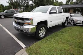 2018 Chevrolet Silverado 1500 LT Crew Cab 4WD Stock # 18192 For Sale ... Shakerley Fire Truck Sales Vrs Ltd Gabrielli 10 Locations In The Greater New York Area 2018 Chevrolet Silverado 1500 Lt Crew Cab 4wd Stock 18192 For Sale 2007 2500hd Lt1 4x4 Rare Regular Cablow Used Cars Albany Ny Depaula Specials Service Coupons Amsterdam Mangino Enterprise Car Certified Trucks Suvs Demo Hoists For Sale Swaploader Usa 2004 Sterling Lt9500 Tri Axle Flatbed Crane By Arthur Freightliner And Tracey Road Equipment Dodge Dealers In Top Reviews 2019 20