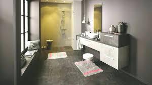 enduit carrelage cuisine best beton cire carrelage salle de bain castorama gallery design