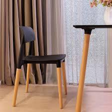 chaise drawer chaise simili cuir gris chaise simili cuir gris 106 best chaise