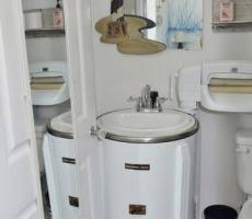 Small Lighthouse Bathroom Decor by Lighthouse Bathroom Decor Simple Home Design Ideas Academiaeb Com
