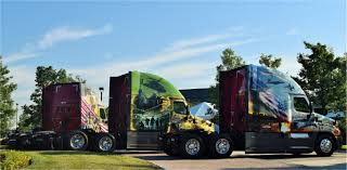 Us Xpress Trucking School, | Best Truck Resource List Of Questions To Ask A Recruiter Page 1 Ckingtruth Forum Pride Transports Driver Orientation Cool Trucks People Knight Refrigerated Awesome C R England Cr 53 Dry Freight Cr Trucking Blog Safe Driving Tips More Shell Hook Up On Lng Fuel Agreement Crst Complaints Best Truck 2018 Companies Salt Lake City Utah About Diesel Driver Traing School To Pay 6300 Truckers 235m In Back Pay Reform Schneider Jb Hunt Swift Wner Locations