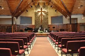 100 Church Interior Design A Beautiful Sanctuary Trinity Evangelical Marble