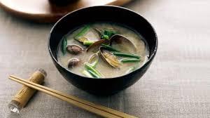 livre cuisine japonaise le livre de la vraie cuisine japonaise 7 astuces à retenir du best