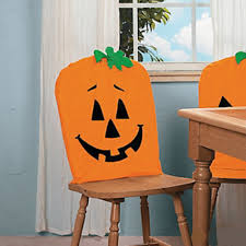 US $4.39 21% OFF|Halloween Chair Cover Seater Back Pumpkin Chair Cover  Dining Room Decoration Protector Dining Chair 2O8101-in Chair Cover From  Home & ... Witch Chair Cover By Ryerson Annette 21in X 26in Project Sc Rectangle Table Halloween Skull Pattern Printed Stretch For Home Ding Decor Happy Wolf Cushion Covers Trick Or Treat Candy Watercolor Pillow Cases X44cm Sofa Patio Cushions On Sale Outdoor Chaise Rocking For Halloweendiy Waterproof Pumpkinskull Prting Nkhalloween Pumpkin Throw Case Car Bed When You Cant Get Enough Us 374 26 Offhalloween Back Party Decoration Suppliesin Diy Blackpatkullcrossboneschacoverbihdayparty By Deal Hunting Diva Print Slip