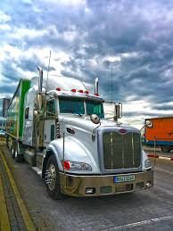 100 Truck Driver Jobs In Miami Box Owner Operator Best Resource