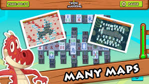 buy mahjong solitaire traditional chinese mahjong casual for ios