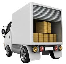 Small Truck Shipping Service PNG Clipart - Download Free Images In PNG Streamline Shipping Group Home Daf Delivers 500th Truck In Jordan Cporate Services Venusdelivery Boston To New York Freight Trucking Company Commercial Logistics Revere Transportation Inc Edf Ceres Report Shows Why Green Trucks Are Good For Business Pacific Shipping And Trucking Co Youtube Amazon Looks Develop An Uberlike App Booking Truck Intermodal Container Freight Category Archives Georgia Container Specialties Of Alaska Anchorage Midwest Jni