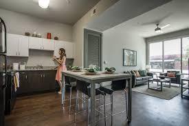 100 San Antonio Loft Apartment Hotelroomsearchnet