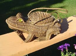 Craft Work With Newspaper Basket Best Of 356 Weaving Images On Pinterest