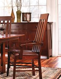 Untitled Oak Arts And Crafts Period Extending Ding Table 8 Chairs For Have A Stickley Brother 60 Without Leaves Dning Room Table With 1990s Vintage Stickley Mission Ottoman Chairish March 30 2019 Half Pudding Sauce John Wood Blodgett The Wizard Of Oz Gently Used Fniture Up To 50 Off At Archives California Historical Design Room Update Lot Of Questions Emily Henderson Red Chesapeake Chair Sold Country French Carved 1920s Set 2 Draw Cherry Collection Pinterest Cherries Craftsman On Fiddle Lake Vacation In Style Ski