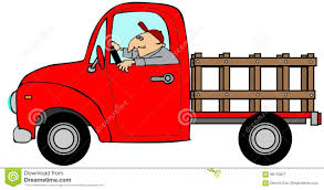 Man Driving A Red Stake-side Truck Stock Illustration - Illustration ... Truck Driver Awarded For Driving 2 Million Miles Accident Free Senior Man Driving Texting On Stock Photo Safe To Use Cartoon A Vector Illustration Of Work Drivers Rks Autolirate Dick Nolan Portrait Of Driver Holding Wheel Smile Photos Dave Dudley Youtube Clipart A Happy White Delivery With Smiling An Old Pickup Royalty Chicano By Country Roland Band Pandora