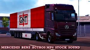 Mercedes Actros MP4 Stock Sound Mod V1.0 | ETS2 Mods | Euro Truck ... Vintage Nylint Napa Auto Parts Truck Sound Machine 4x4 470 Tatra Youtube Peterbilt 387 New Mod For American Simulator Other Mobile Sound Truck Junk Mail Melissa Doug Fire Puzzle Wooden Peg With Hiss And A Roar Releases Doppler Horns Sound Library Teamsterz 1416391 Light Garbage Toy Odd_fellows Engine Pack Kenworth W900 By Scs Ats Gospel Urbanoutreachorg The Vitaphone Project Hybrid Bucket Our Hybrid Service Line Truck Uses Bot Flickr Fast Lane Vehicle Toysrus