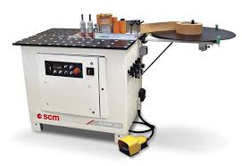 scm woodworking machines u2013 easy diy idea projects and woodworking plan