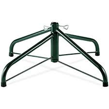 Artificial Christmas Tree Stand Walmart by Metal Christmas Tree Stand U2013 Glorema Com