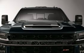 Face It: This Is The 2020 Chevrolet Silverado HD - The Truth About Cars Chevrolet Task Force Wikipedia 1960 Ford F100 Pickup Truck Item Bi9539 Concept 1957 Chevy 38 Years Of Memories Owner Stories Gms 500 Pin By Craig Titzer On 60s Pinterest Wheels American Trucks History First In America Cj Pony Parts Kerbside San Francisco Jon Summers Project Full Metal Yellow Jacket Build Thread Page 20 The Just A Car Guy Cool Late Are Catching A Lot Watermelon Backyard E Austin Motors Master Scotts Hotrods 631987 Gmc C10 Chassis Sctshotrods