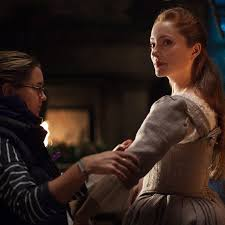 Hit The Floor Cast Season 1 by Best 25 Lotte Verbeek Ideas On Pinterest Starz Outlander