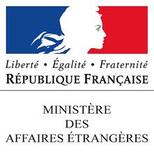 bureau de transcription nantes etat civil nantes transcription mariage franco marocain