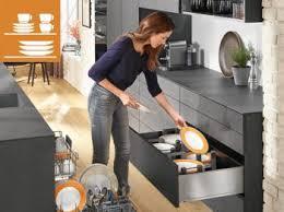 5 küchenzonen so teilen sie ihre küche bei der planung