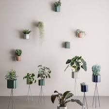 pflanzengestell ferm living bild 15 living at home