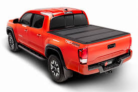 100 Truck Bed Parts BAKFlip MX4 Tundra 5ft 6 W Trk Performance Products