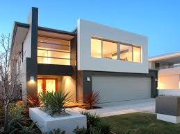 100 10 Metre Wide House Designs Narrow Lot Homes 2 Storey And Unit Development Specialist