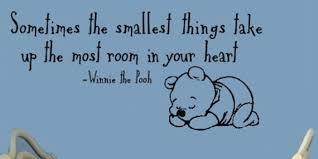 Winnie The Pooh Nursery Themes by Winnie The Pooh Nursery Wall Decals Easy Nursery Decor