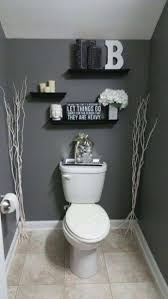 Small Apartment Bathroom Decorating Ideas On A Budget, Decorating ... Bathroom Decor Ideas For Apartments Small Apartment European Slevanity White Bathrooms Home Designs Excellent New Design Remarkable Lovely Beautiful Remodels And Decoration Inside Bathrooms Catpillow Cute Decorating Black Ceramic Subway Tile Apartment Bathroom Decorating Ideas Photos House Decor With Living Room Cheap With Wall Idea Diy Therapy Guys By Joy In Our Combo